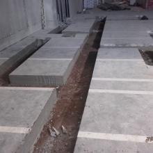 wiercenie betonu
