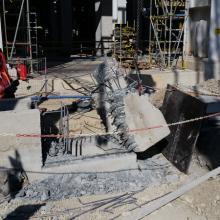 maszyny do betonu